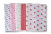 Hediye Paketleri | Ambalaj Kağıdı | Pelur Kağıgı | Siyah Hediye Kutusu | B & G Store | Converse | Kemal Tanca Hediye Kutuları | Kom | Mor Kutular | Siyah Dantel Kutular | Sevgililer Günü Kutusu | Yeşil Hediye Paketi | Siyah ve Kırmızı Hediye Kutuları