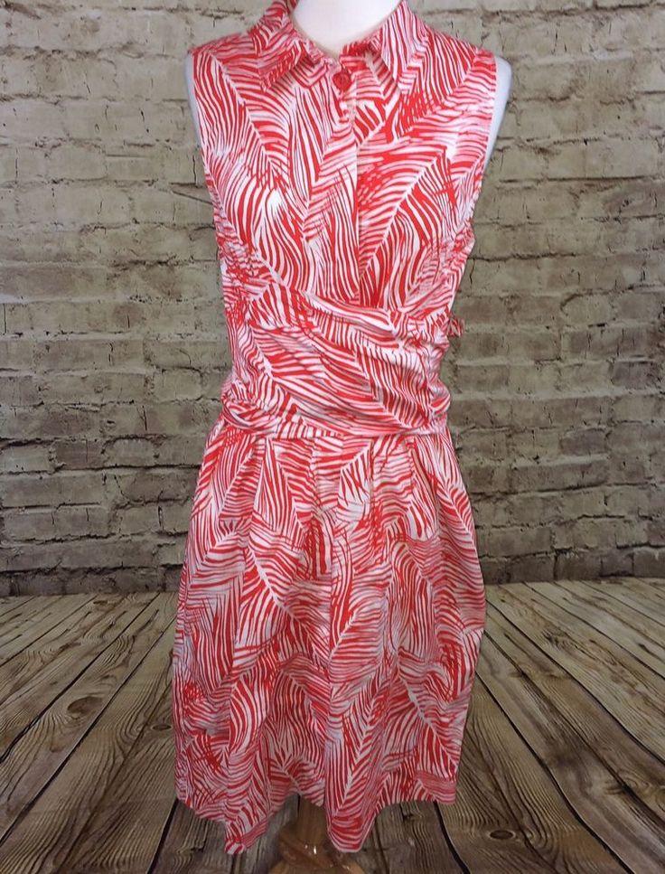 146 mejores imágenes de Dresses en Pinterest | Falda del vestido ...