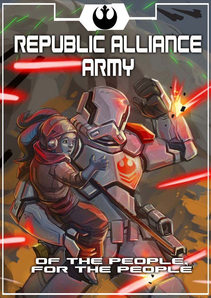 #Digicember 30 - For The People 1/3  Part of me always wanted some Stormtroopers to be good guys. And i partially got that during Clone Wars. Wish it'd happen again.  #StarWars #WhatIf #StormTrooper #Protector