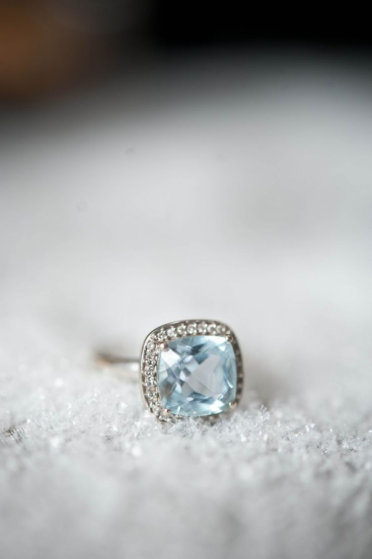 Blue Diamond Engagement Rings Has A Wonderful Selection Of Blue Rings  Including Blue Diamond Rings And