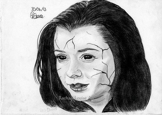 1000 images about tv coloring on pinterest character for Buffy coloring pages