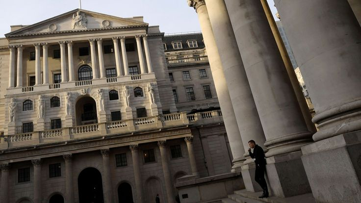 Bank of England signals earlier and sharper interest rate increase    https://news.sky.com/story/bank-of-england-holds-interest-rates-at-05-11241172