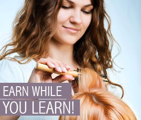 Myths London Academy offer you the perfect solution for you to start or enhance your career. They offer barbering apprenticeships, hairdressing apprenticeship, barbering course, hair styling courses, etc.