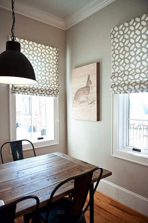 27 best images about cabin curtains on pinterest for Best window treatments for kitchen