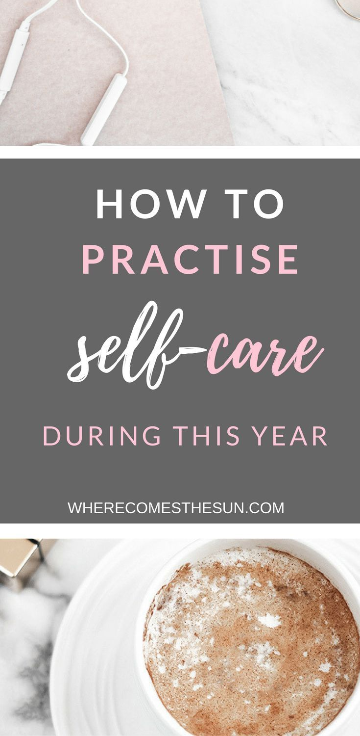 how to best take care of yourself when pregnant