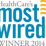 Adventist Health Named HealthCare's Most Wired in National Survey
