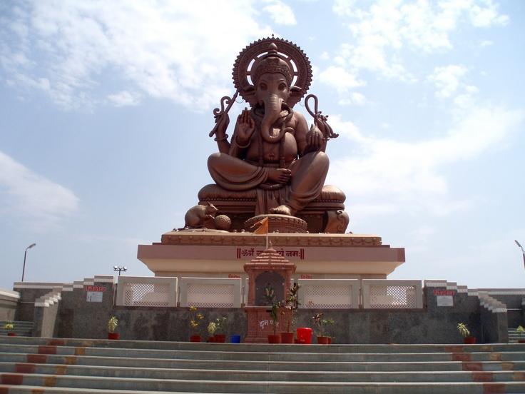 Birla Ganapati Mandir (Pune)
