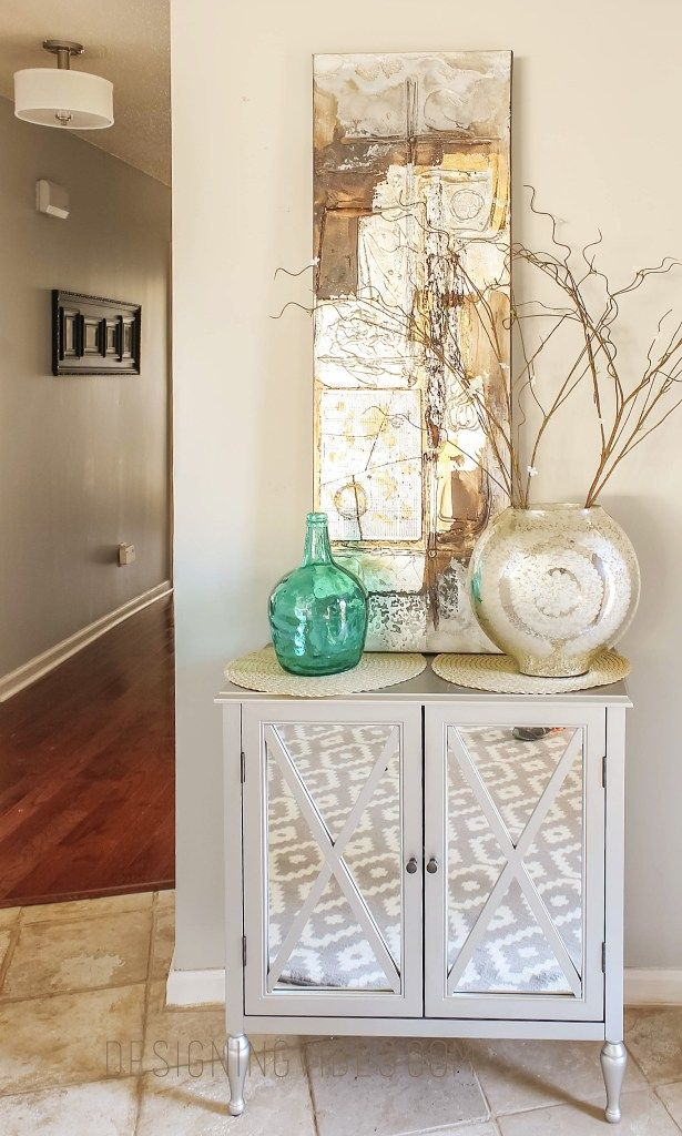 Funky Foyer Furniture : Best foyer mirror ideas on pinterest mirrors for