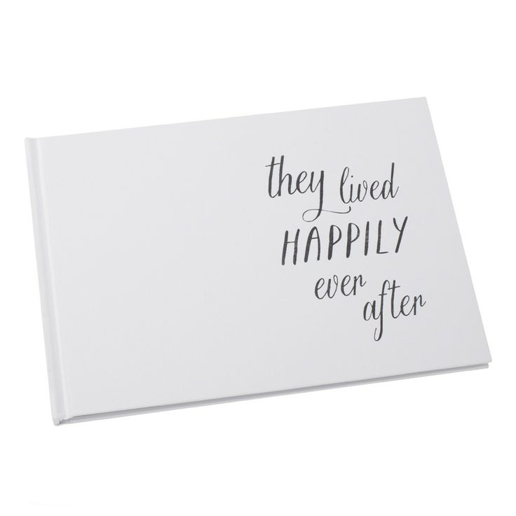 Photo Cards 10pk Hily Ever After My Kikki K Style Pinterest Ranges