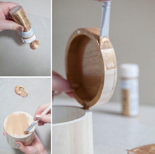 Шкатулка для обручальных колец - красивые модели, советы по декору, как сделать своими руками, фото и видео