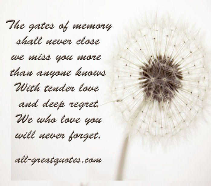 Sad I Miss You Quotes For Friends: 17 Best Images About Until We Meet Again On Pinterest