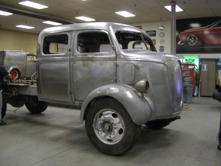 36 Best Images About Coe S On Pinterest Cars Chevy And
