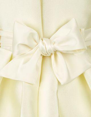 Baby Sarria Dress