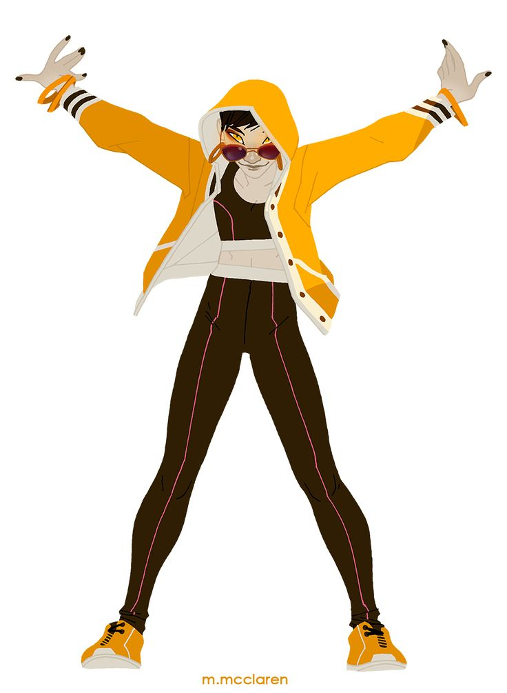 Character Design By 100 Illustrators Pdf : Best zazzy illustration personality yo images on