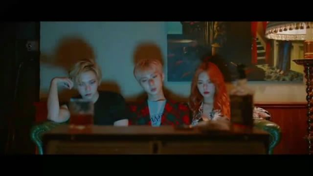 #tripleh - #365fresh It's so fresh #triple_h #hyuna #gfriend #kimhyuna #4minute #f4f #pentagon #hui #edawn #kpop #kpopmv #l4l #bts #instagram #like4like #exo #music #kpopgirlgroup #girlgroup #twice #snsd #blackpink #redvelvet