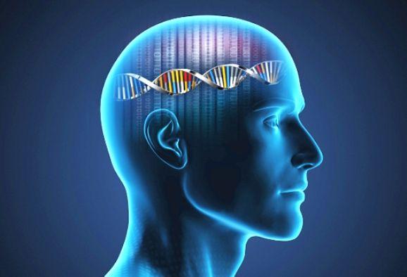 La Società Americana per il Cancro ha affermata che il 60% dei tumori sono evitabili, cambiando stile di vita e alimentazione. Qual è il potere della mente?
