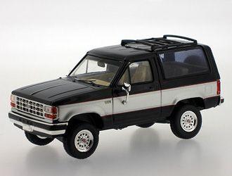 Best Ford Models Images On Pinterest Diecast Model Cars Ford - Best ford models