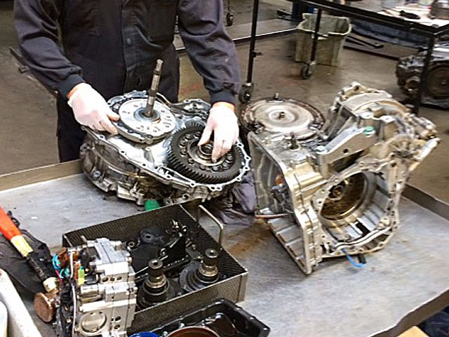 nice Get your vehicles checked by an expert gearbox specialist http://dailyblogs.com.au/business/hebco/get-your-vehicles-checked-by-an-expert-gearbox-specialist