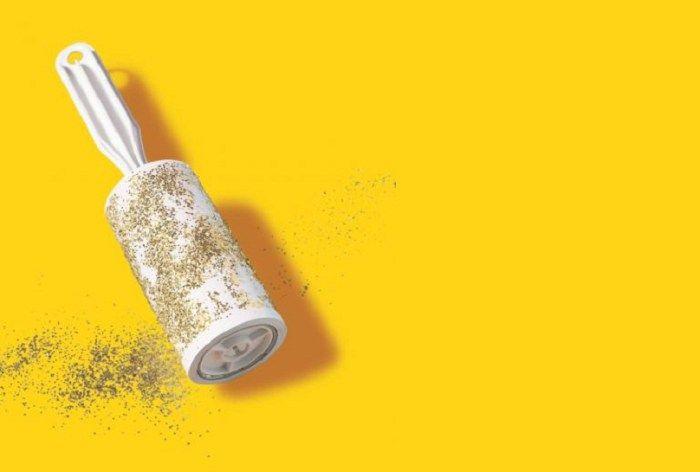 lint-roller-glitter_0