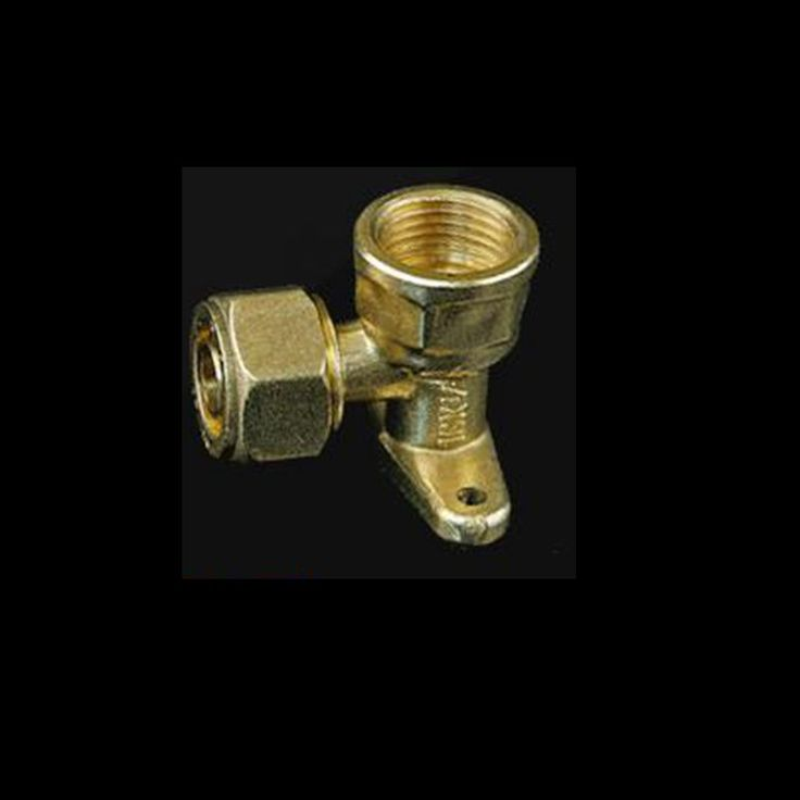 25 Best Ideas About Pex Pipe Fittings On Pinterest Pex