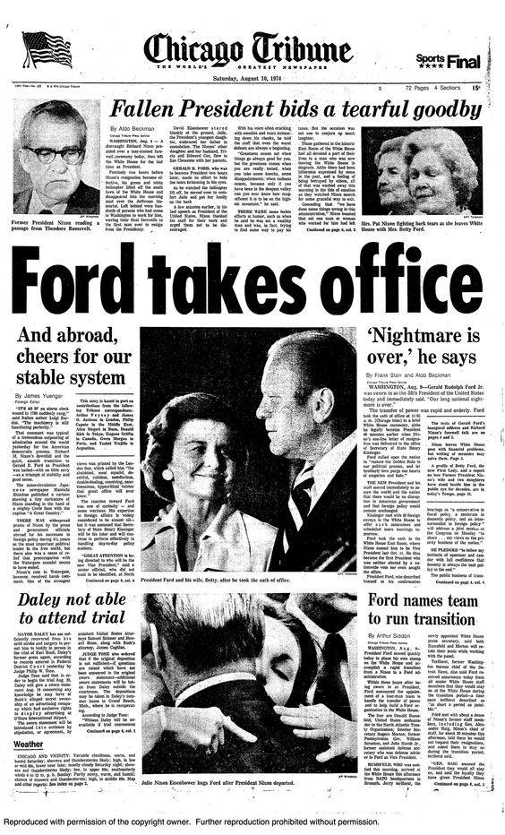 Best Newspaper Headlines Images On   Newspaper