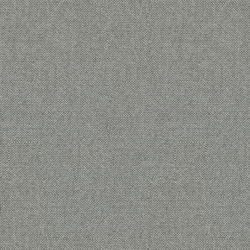 Fabric Grey Tiled | texturise