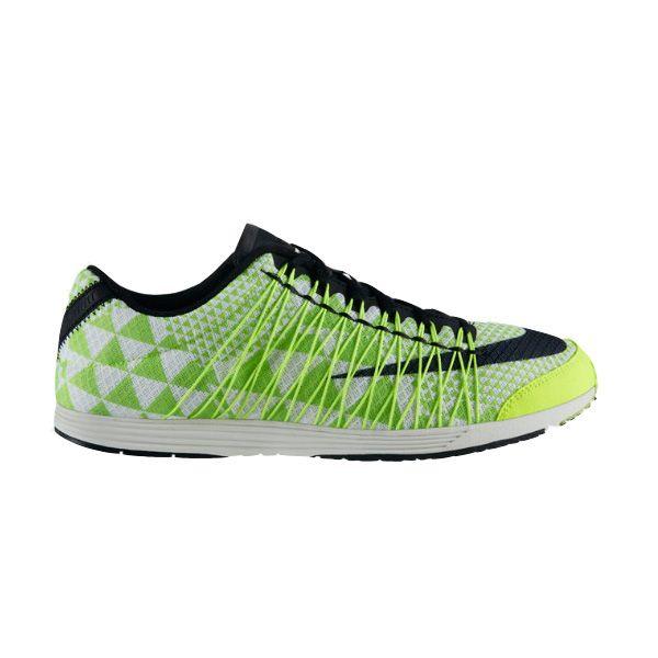 Sepatu Running Nike Lunarspider R 4 599854-701 diskon 10% dari harga Rp 1.399.000 menjadi Rp 1.299.000.