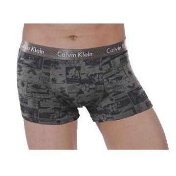 Calvin Klein Underwear,Calvin Klein Boxers,Calvin Klein Underwear Cheap,Calvin Klein Underwear Sale,Calvin Klein Underwear Shop,Mens Calvin Klein Underwear,Mens Calvin Klein Boxers #ComicStrip