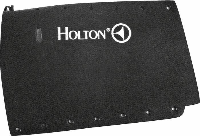 Holton French Horn Leather Hand Guard  : $10.99