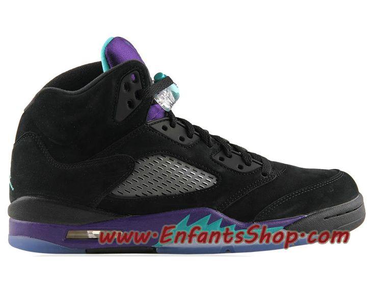 on sale 122d0 c7fbe Nehmen Billig Schuhe Jordan 5 Billig Deal Basketball Doernbecher Db White  633068010 Blacks. Schwarz Rot Weiß Fußball Schuhe Nike ...