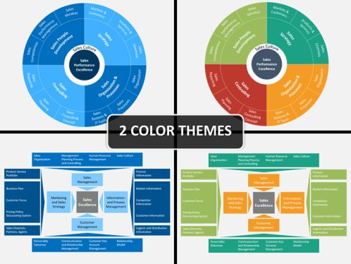 Best Powerpoint Templates Images On   Presentation