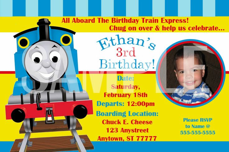 17 best images about thomas the train birthday party on pinterest thomas the train thomas the