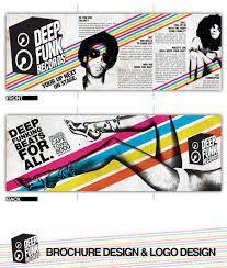 Resultados de la Búsqueda de imágenes de Google de http://fc07.deviantart.net/fs27/i/2008/163/a/a/Deep_Funk_Records_Brochure_by_Jaan_Jaak.jp...