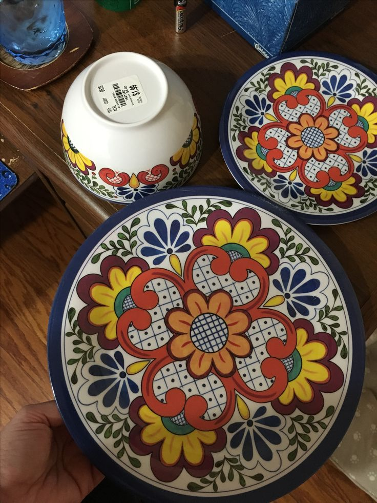 Find this Pin and more on Certified International Talavera Dinnerware (Nancy Green design) by olgabaken. & 9 best Certified International Talavera Dinnerware (Nancy Green ...