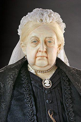 Best Queen Victoria Books