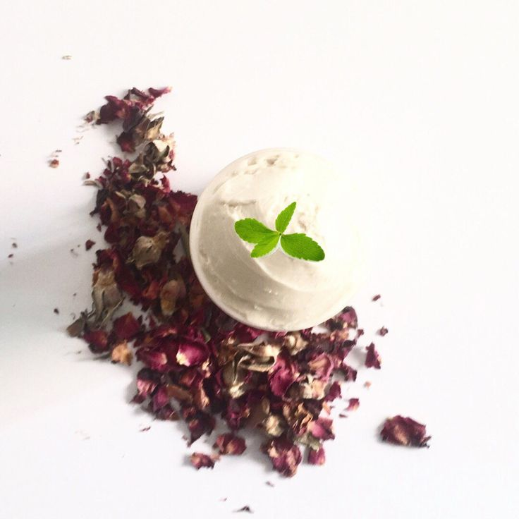 MINT ROSE LOTION | Organic Body Lotion | Rose Mint Body Butter | Vegan Lotion | Vegan Body Butter | Gifts For Her | Vegan Body Lotion by madewithlovebykm on Etsy https://www.etsy.com/listing/493163808/mint-rose-lotion-organic-body-lotion