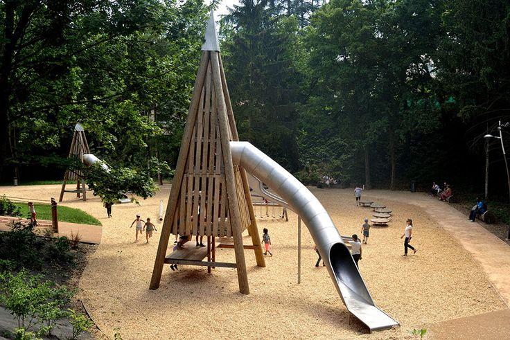Vallon Park – Nature_as_a_tool_of_urban_renewal-09 « Landscape Architecture Works | Landezine