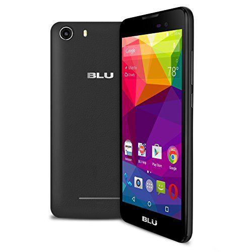 BLU Advance 5.0 Unlocked Dual Sim GSM Smartphone $47 - http://www.gadgetar.com/blu-advance-5-0-unlocked-dual-sim-gsm-smartphone/