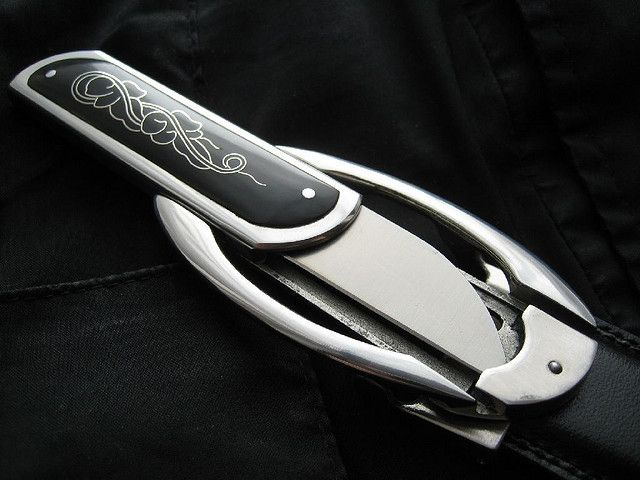 735 best images about straight up badass knives on for Top knife the art craft of trauma surgery