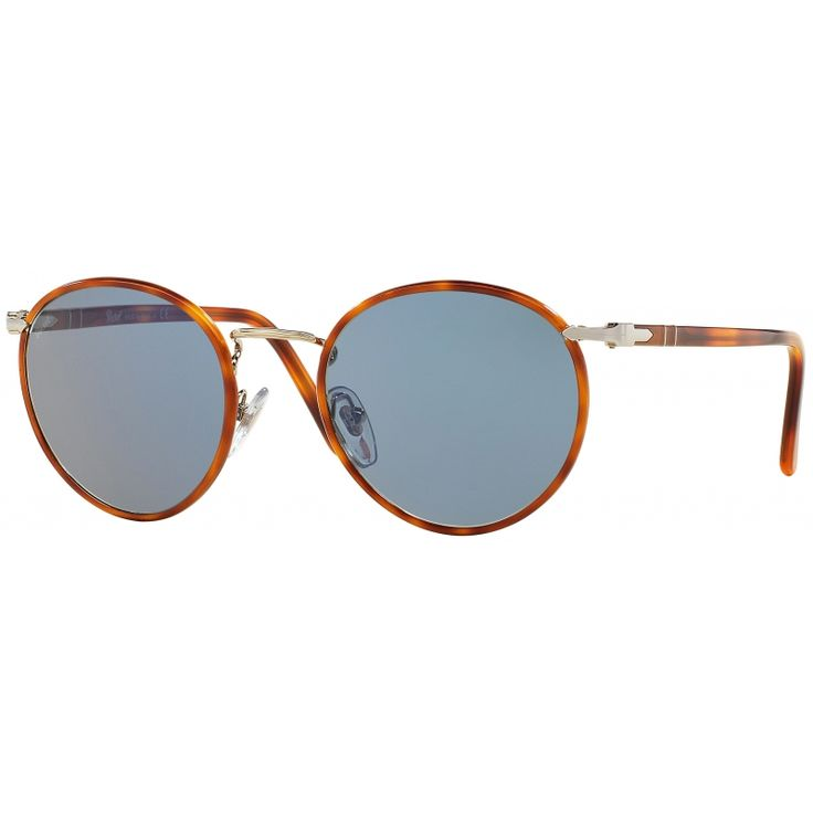 Acquista i fantastici occhiali Persol PO 2422SJ - 1061/56 al prezzo di 180,00 €