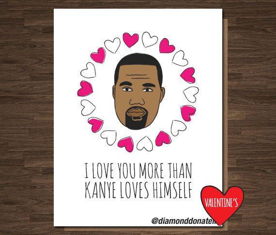 183 best Valentine's Day images on Pinterest | Cocktail ...