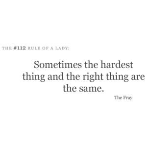 .Truths Hurts, Hardest Things, Hard Things, Fray 3, Music Quotes, So True, Favorite Quotes, Inspiration Quotes, True Stories