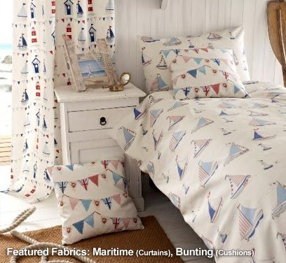 95 best Kids Rooms Coastal images on Pinterest Bedroom ideas