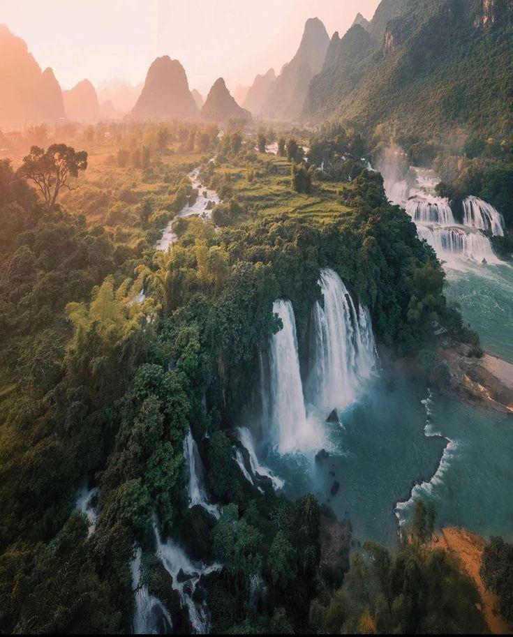 #travel #inspiration #landscape 🌎 EarthPix 🌎…