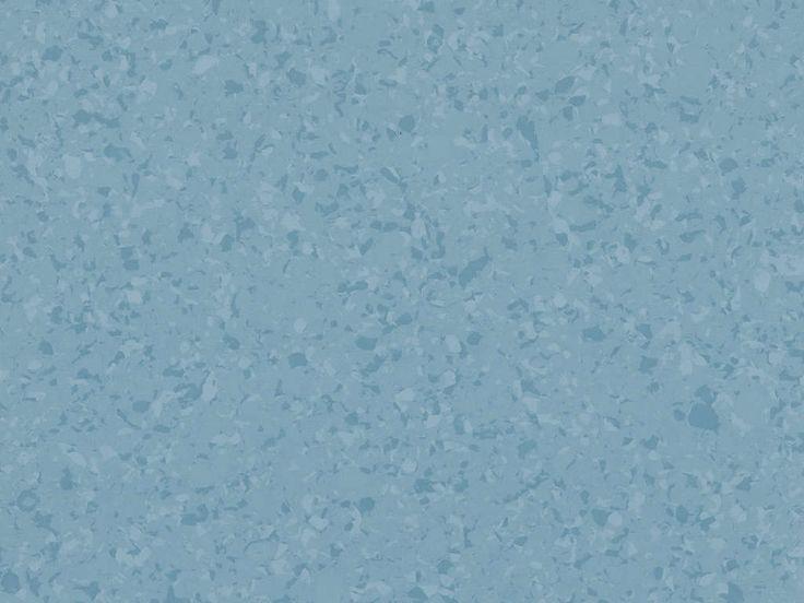 Lagoon Mipolam Symbioz #Gerflor #flooring #floor #professionals