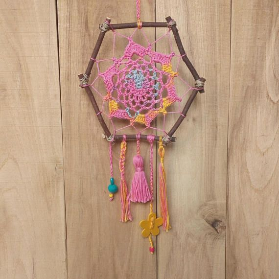 Check out this item in my Etsy shop https://www.etsy.com/listing/534249542/boho-wall-hanging-tassel-wall-decor-boho