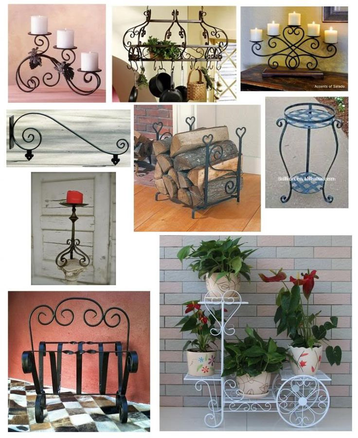 57 Best Decora 231 227 O Images On Pinterest Woodworking