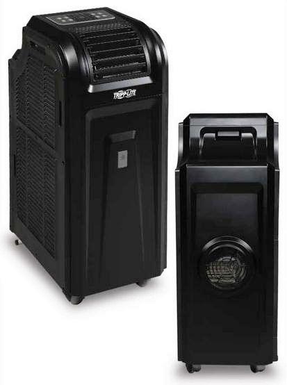 Top 5 Portable Air Conditioner Without Exhaust Hose In 2019