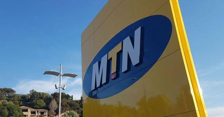 وحدة Mtn الجنوب أفريقية بدبي تبيع أنشطة في قبرص مقابل 304 ملايين دولار أعلنت مجموعة Mtn للاتصالات ومقرها جنوب أفريقيا أن وحد Prosecution Sim Cards Nigeria