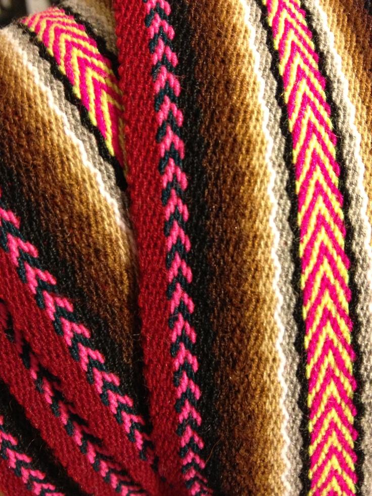 Chilean belt.x